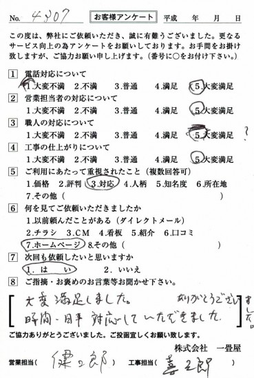 CCF_001218