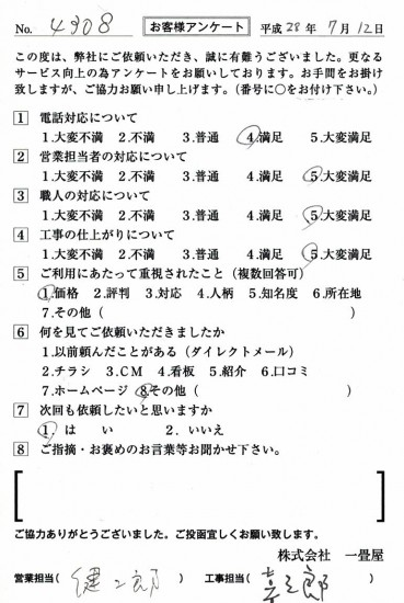 CCF_001219