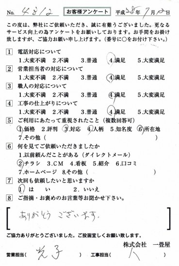 CCF_001223