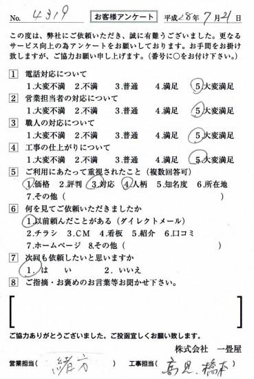 CCF_001228