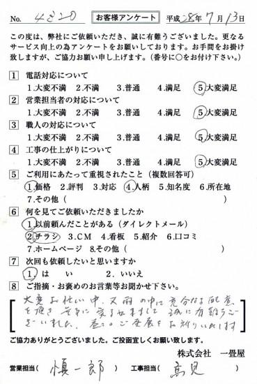 CCF_001229