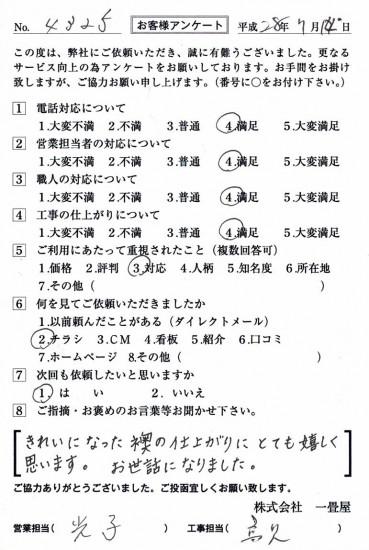 CCF_001232