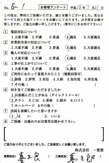 CCF_001246