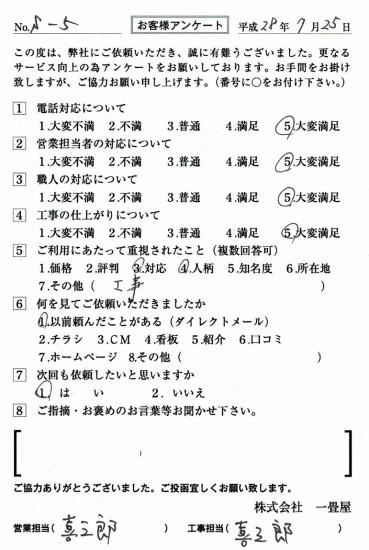 CCF_001249