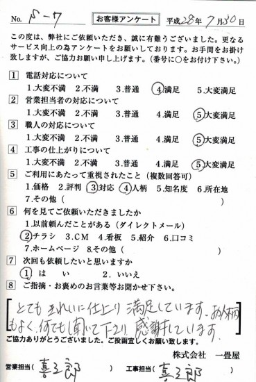CCF_001251