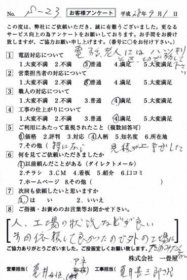 CCF_001259