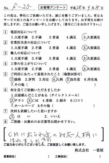 CCF_001261