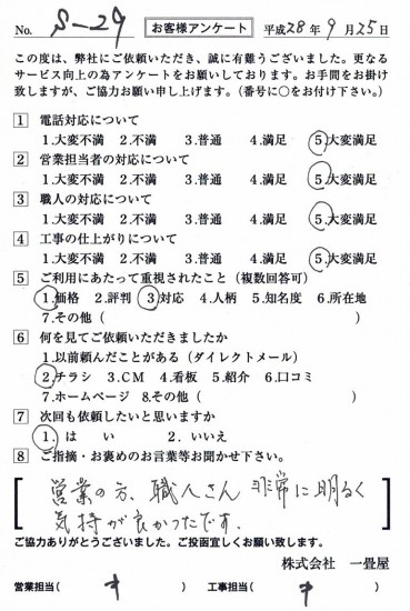 CCF_001265