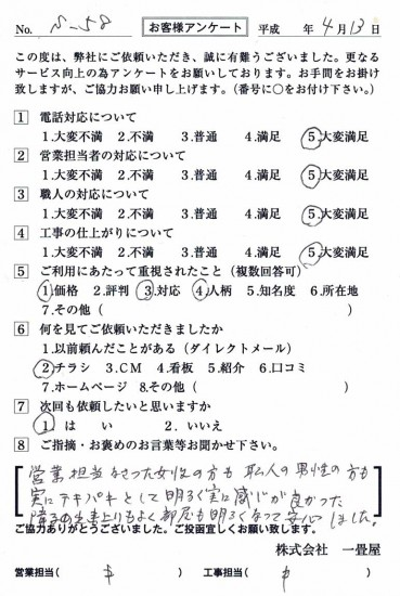 CCF_001274