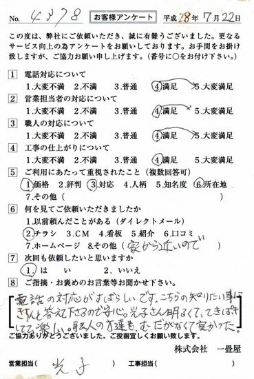 CCF_001281