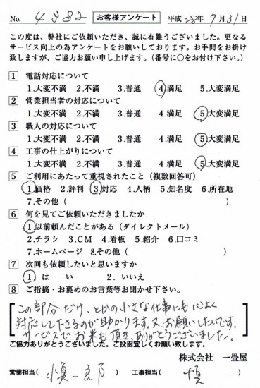 CCF_001283