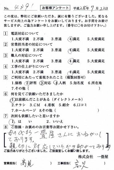 CCF_001288