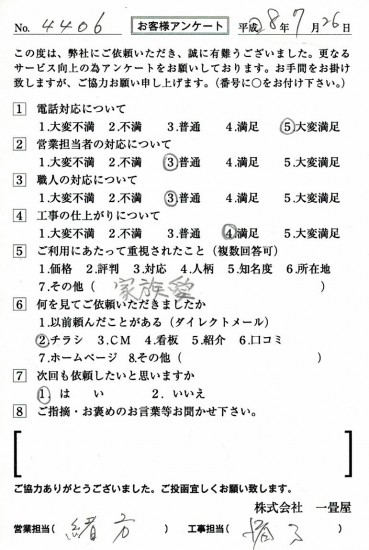 CCF_001293