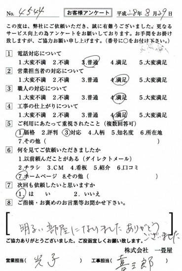 CCF_001323