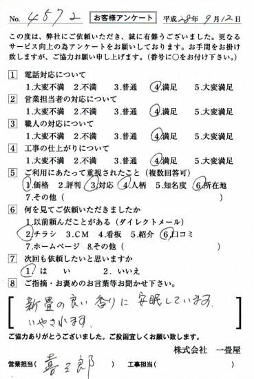 CCF_001332