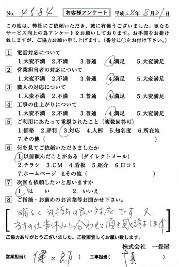 CCF_001337
