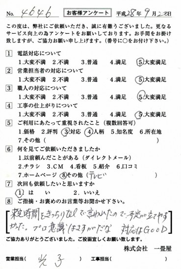 CCF_001368