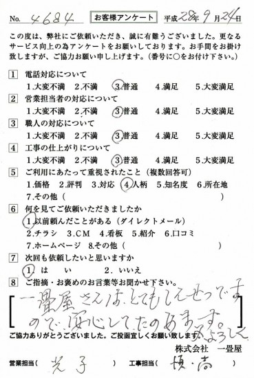 CCF_001387