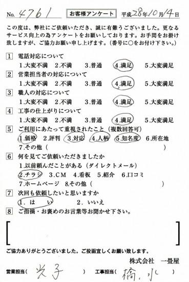 CCF_001428
