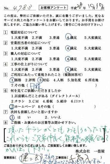 CCF_001435