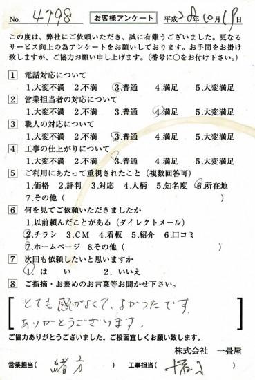 CCF_001441