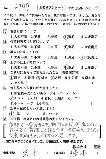 CCF_001442