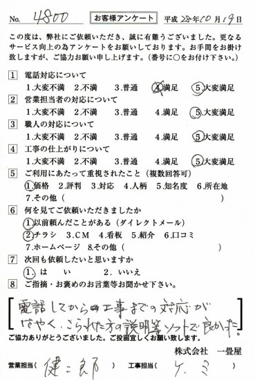 CCF_001443