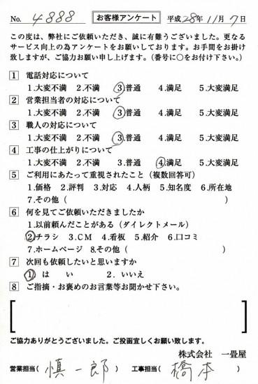 CCF_001476
