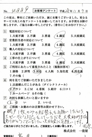CCF_001477