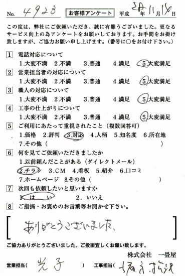 CCF_001496