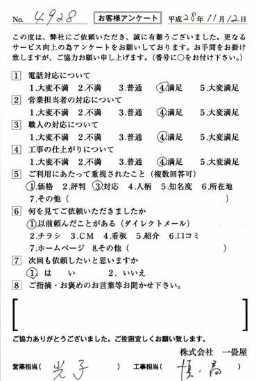 CCF_001500