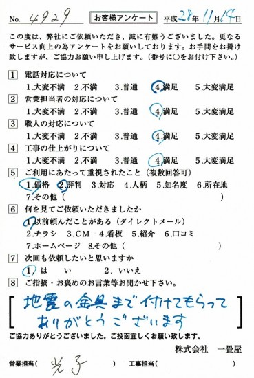 CCF_001501