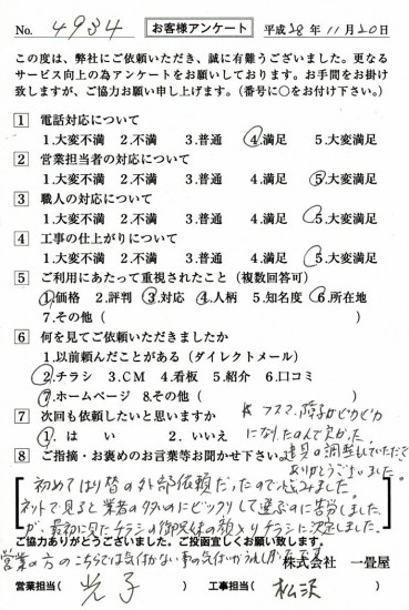 CCF_001504