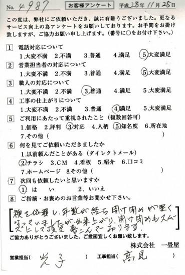 CCF_001509