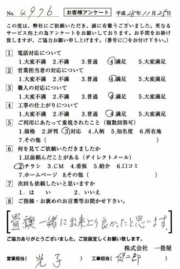 CCF_001515