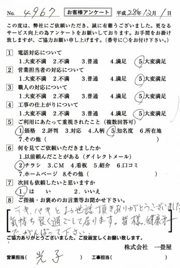 CCF_001521