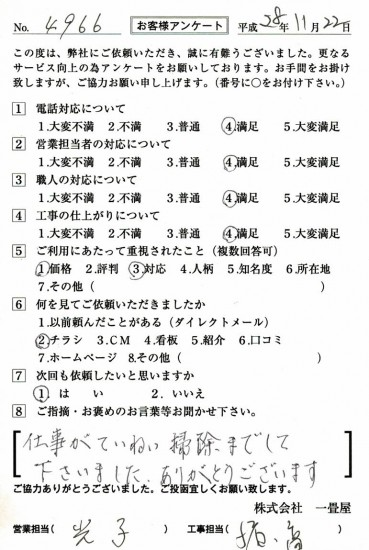 CCF_001522