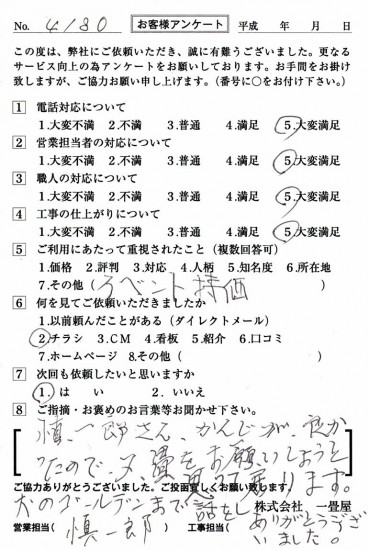 CCF_001527