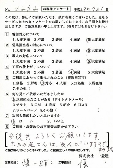 CCF_001556