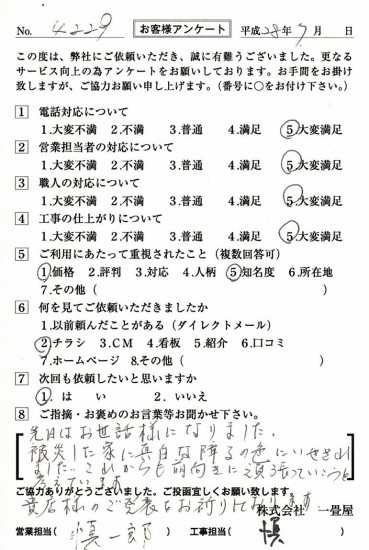 CCF_001571
