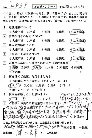 CCF_001574