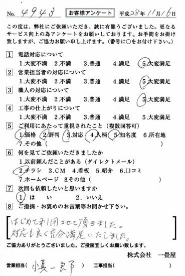 CCF_001577