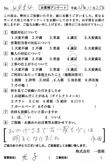 CCF_001581