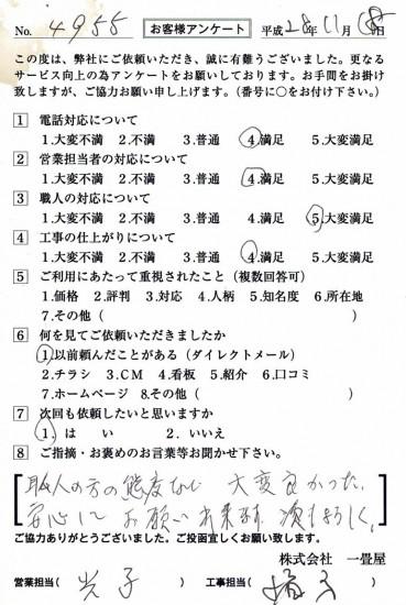 CCF_001582