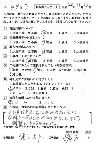 CCF_001584