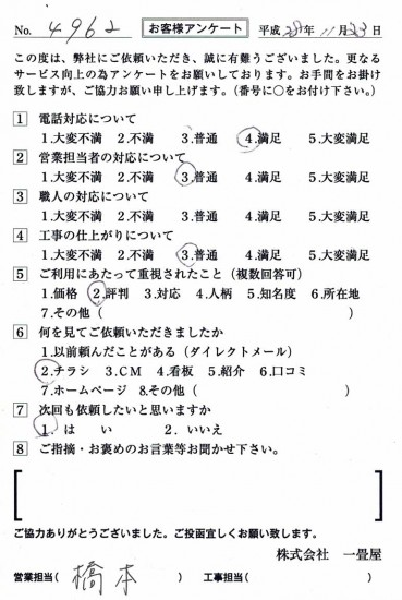 CCF_001587