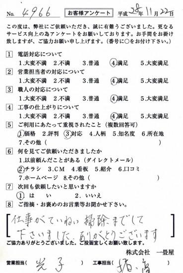 CCF_001588