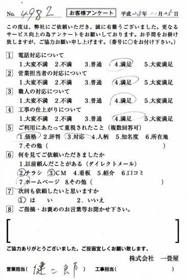 CCF_001596