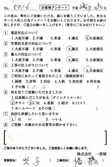 CCF_001616