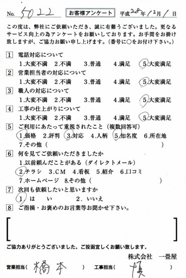 CCF_001620